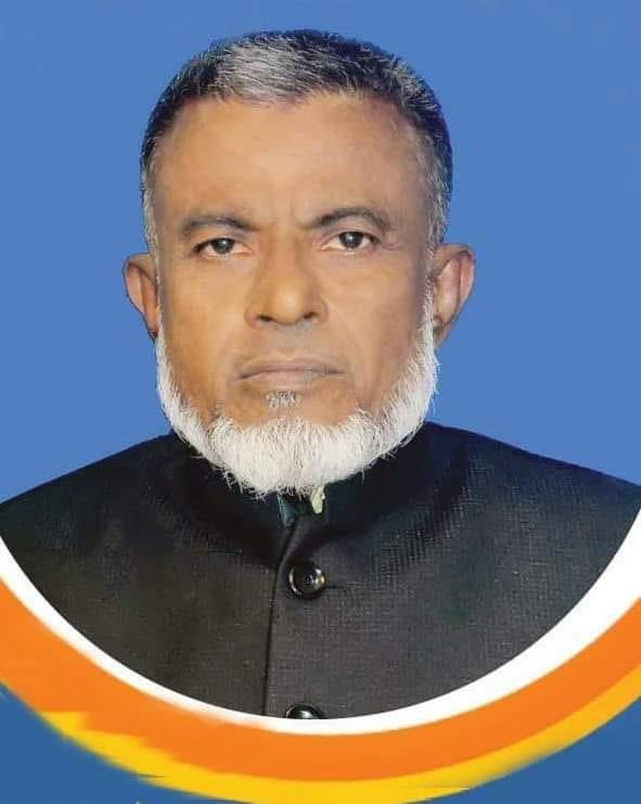 Photo of দৌলতখানে পৌর মেয়র হলেন জাকির হোসেন তালুকদার
