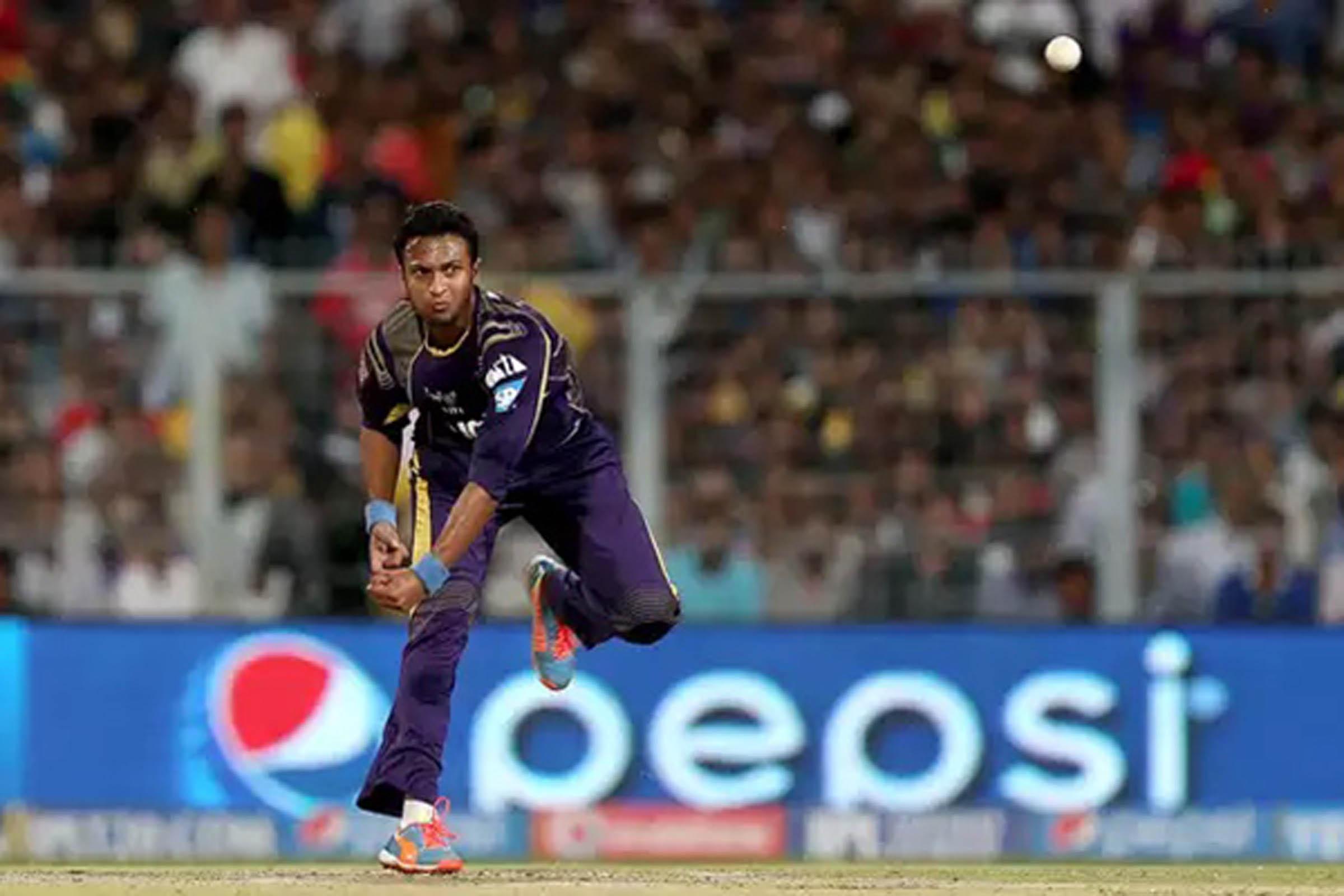 Photo of আইপিএল খেলার জন্য শ্রীলঙ্কা টেস্ট খেলবেন না সাকিব